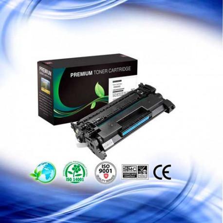 Toner HP CF226A Negro