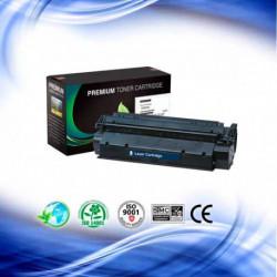 Toner HP C7115A / Q2613A Negro