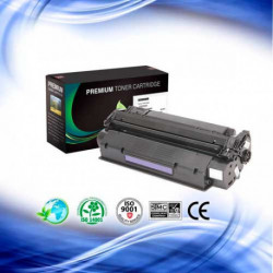 Toner HP C7115X / Q2613X Negro