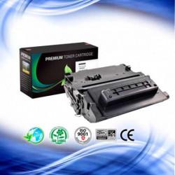 Toner HP CF281A Negro