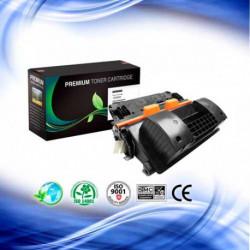 Toner HP CF281X Negro