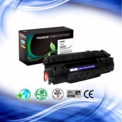Toner HP Q5949A / Q7553A Negro