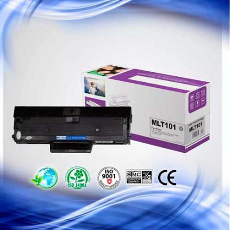 Toner Samsung MLT-D101S Negro