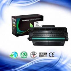 Toner Samsung MLT-D103L Negro