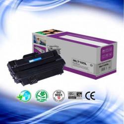 Toner Samsung MLT-D105L Negro