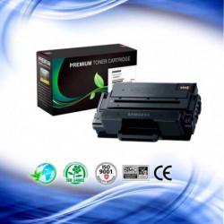 Toner Samsung MLT-D203E Negro