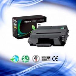 Toner Samsung MLT-D205L Negro