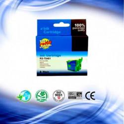 Cartucho Epson T046120 Negra - Premium