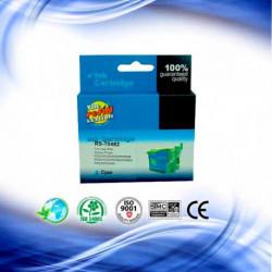 Cartucho Epson T048220 Cyan - Premium