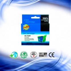 Cartucho Epson T048520 L. Cyan - Premium