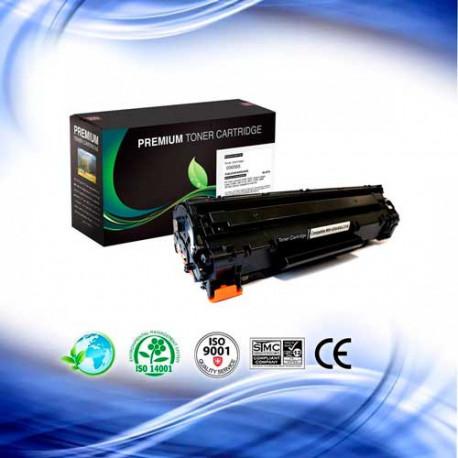 Toner HP 278A Negro