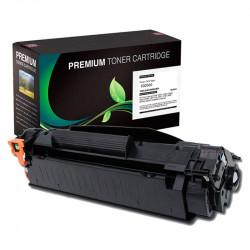 Toner HP CF230A (30A)