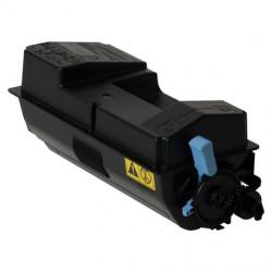 Toner Kyocera TK-3122 Negro