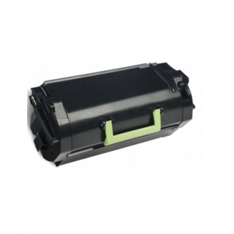 Toner Lexmark 624H 62D4H00