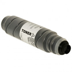 Toner Ricoh Aficio MP2550 Negro