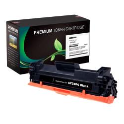 Toner HP CF248A Negro