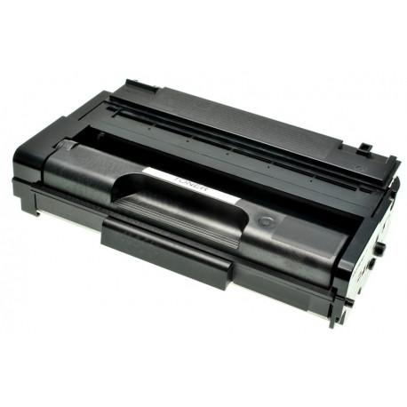 Cartucho de Toner Ricoh SP 3510