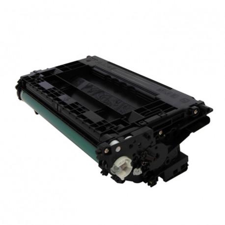 Cartucho de Toner HP CF237X 37X