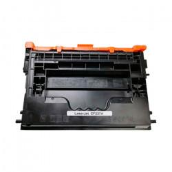 Cartucho de Toner CF237A 37A