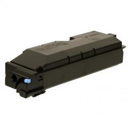 Cartucho de Toner Kyocera TK-6307