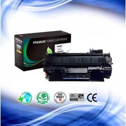 Toner HP 1105a 105a